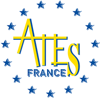 ATES France