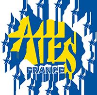 ATES France