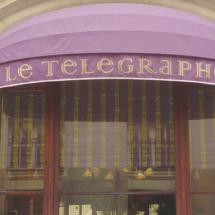 telegraphe_9